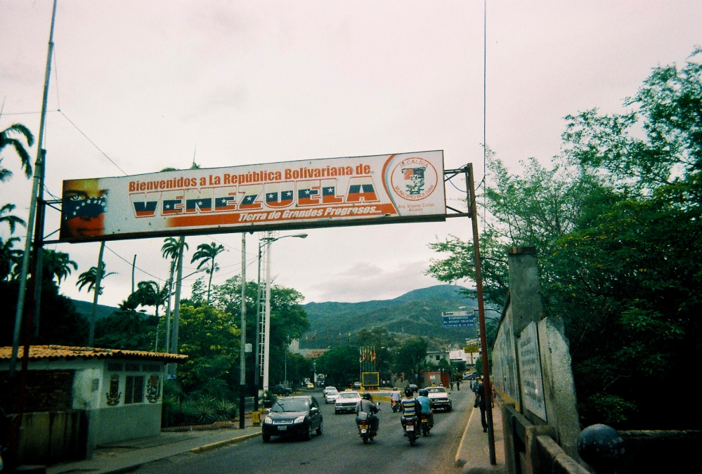 My Journey to Obtain a Colombian Work Visa (2/6)